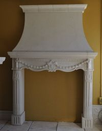 Corner Fireplace Mantel Kits - WoodWorking Projects & Plans