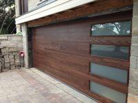 Garage Door  Residential Garage Door Sizes - Inspiring ...