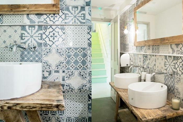 Azulejos piastrelle in stile portoghese  Un blog sulla