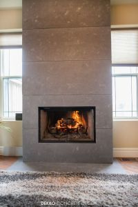 17 Best ideas about Fireplace Feature Wall on Pinterest