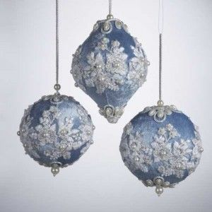 victorian christmas ornaments to make how to make victorian christmas