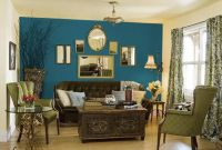 36 best images about Decor Ideas - Teal Wall on Pinterest ...