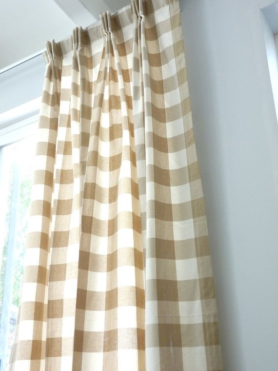 1000 Images About Curtains On Pinterest Arched Window Curtains Floral Curtains And Purple