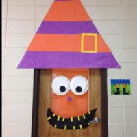 164 best images about classroom decorations on Pinterest