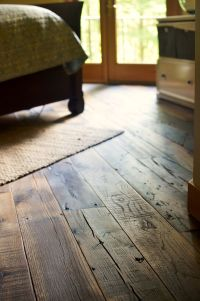 427 best images about Flooring ideas on Pinterest | Wide ...