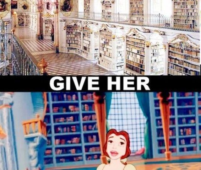 Things Only Book Lovers Will Understand Because I Love Books