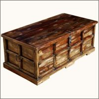 1000+ ideas about Chest Coffee Tables on Pinterest ...