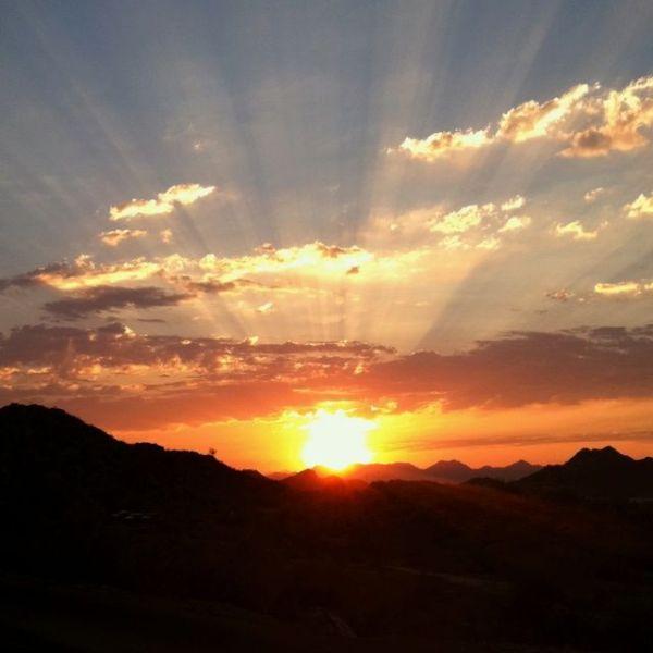 54 best images about Arizona Sunsets and Sunrises on