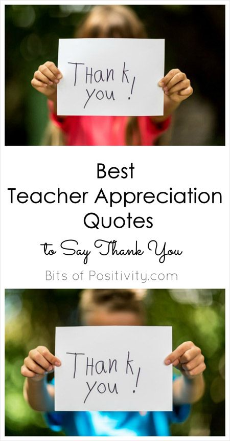 17 Best images about Bits of Positivity Posts on Pinterest