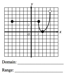 97 best images about Math Worksheets 2 on Pinterest