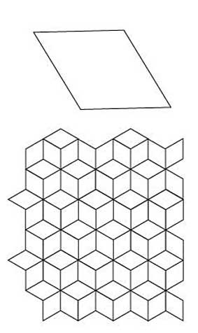 121 best images about Card-Paper Piecing on Pinterest