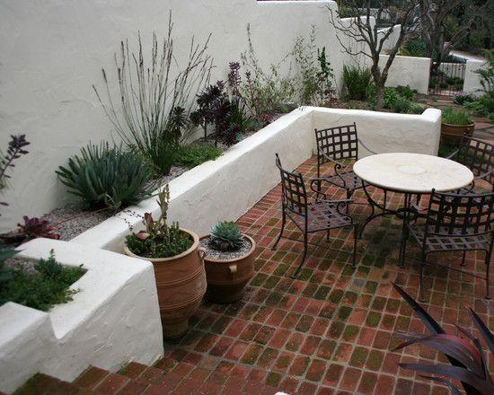 The 92 Best Images About Garden On Pinterest Terraced Garden