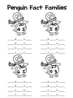 1000+ ideas about 1st Grade Math Worksheets on Pinterest