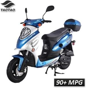 17 Best ideas about Gas Moped on Pinterest | Scooters, Vespa scooters and Vespa