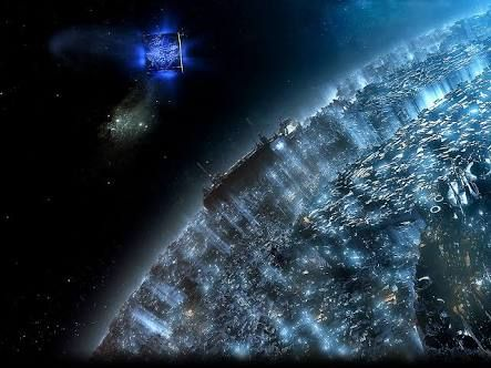 Transformers Fall Of Cybertron Wallpaper 1920x1080 34 Best Images About Cybertron On Pinterest Grunge