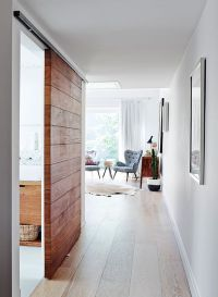 25+ best ideas about Wooden sliding doors on Pinterest ...