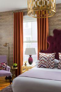 Best 10+ Burnt orange bedroom ideas on Pinterest   Burnt ...