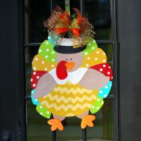 35 best images about Thanksgiving crafts on Pinterest ...