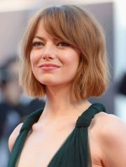 growing bob ideas