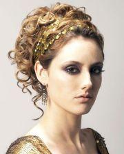 ideas greek goddess