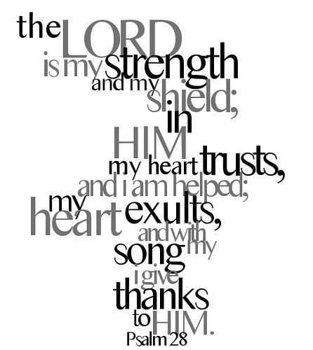1000+ images about Bible Verses I Love on Pinterest