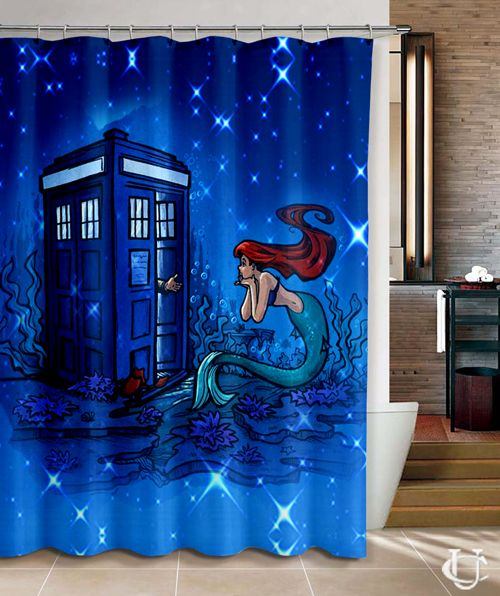 1000 ideas about Doctor Who Bathroom on Pinterest  Doctor who Doctor who tardis and Doctor