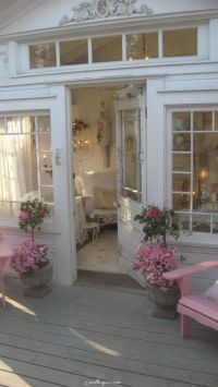 604 best Easy Ideas Beauty Salon decorating images on ...