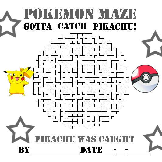 175 best images about Pokemon Library program on Pinterest