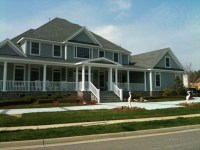 17 Best images about House exterior on Pinterest | Front ...