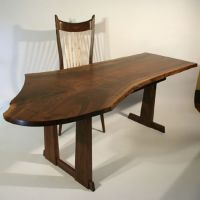 17 Best images about Fine Wood Furniture on Pinterest ...