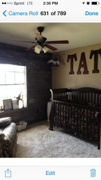 1000+ ideas about Hunting Theme Rooms on Pinterest | Camo ...
