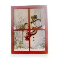 25+ Best Ideas about Window Screen Crafts on Pinterest ...