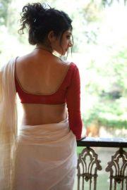 #diy #blouse #style #makeover designer