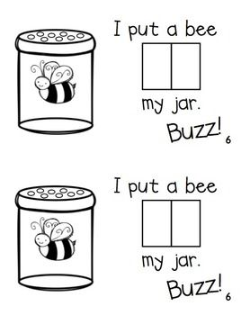 128 best images about Sight Word Practice on Pinterest