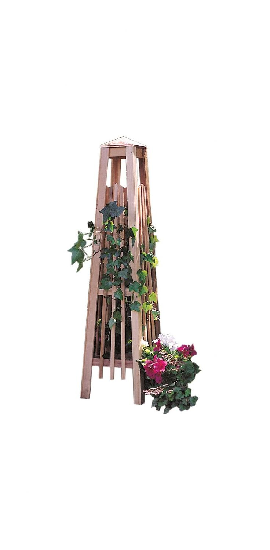 exterior window trim ideas bwith vinyl siding manhattan obelisk trellis for our dying mandovilla