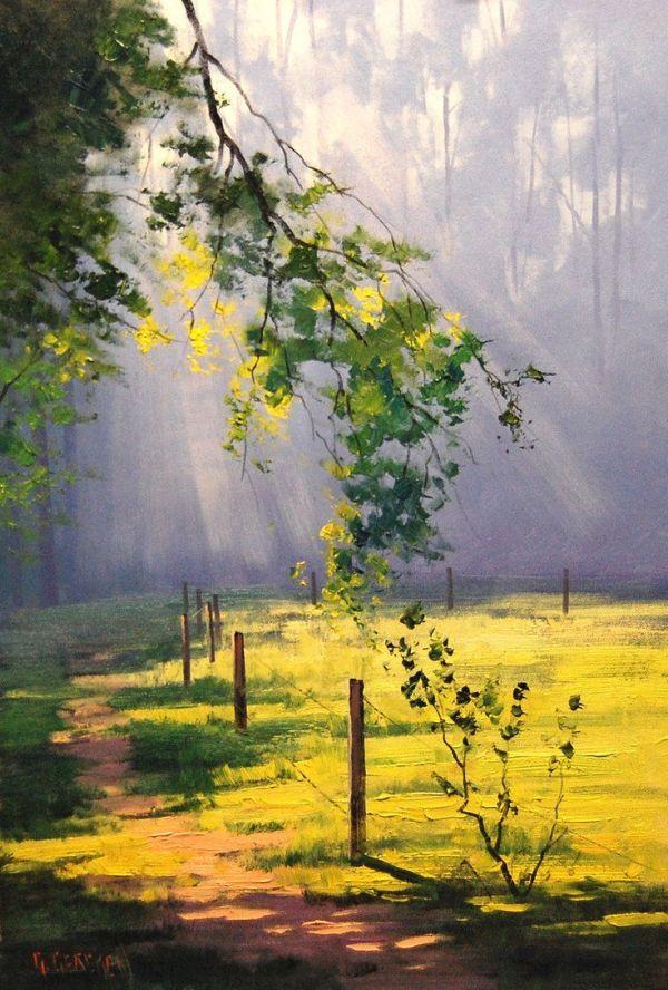 25 Bb Landscape Pictures And Ideas On Pro Landscape