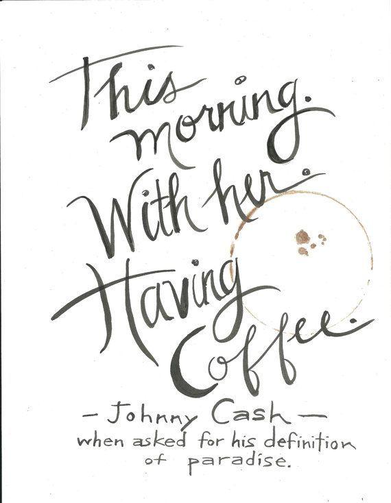 Johnny Cash Songs Jackson Lyrics