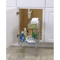 1000+ ideas about Bathroom Storage Cabinets on Pinterest ...