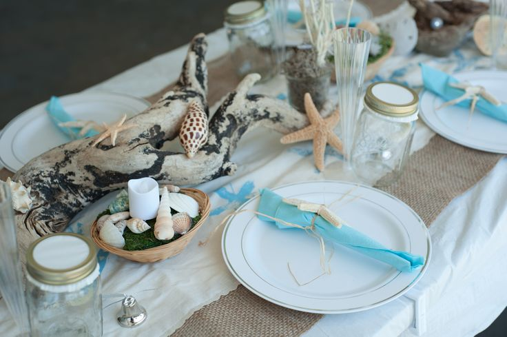 1000+ Images About Table Decorations For Party Theme On