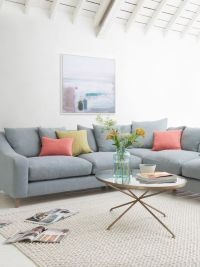 25+ best ideas about Cosy living rooms on Pinterest | Cozy ...