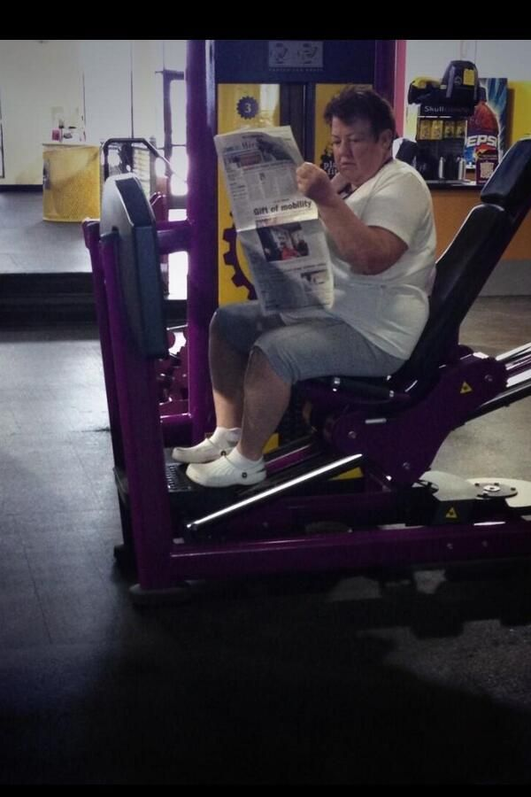 1000 images about Planet Fitness on Pinterest  Mommy