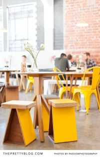 1000+ ideas about Yellow Chairs on Pinterest | Chairs ...