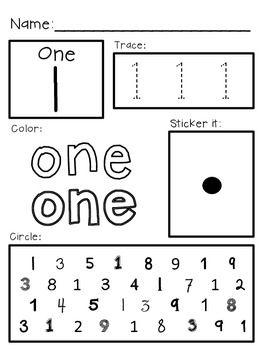 Math makes sense practice and homework book grade 7 pdf
