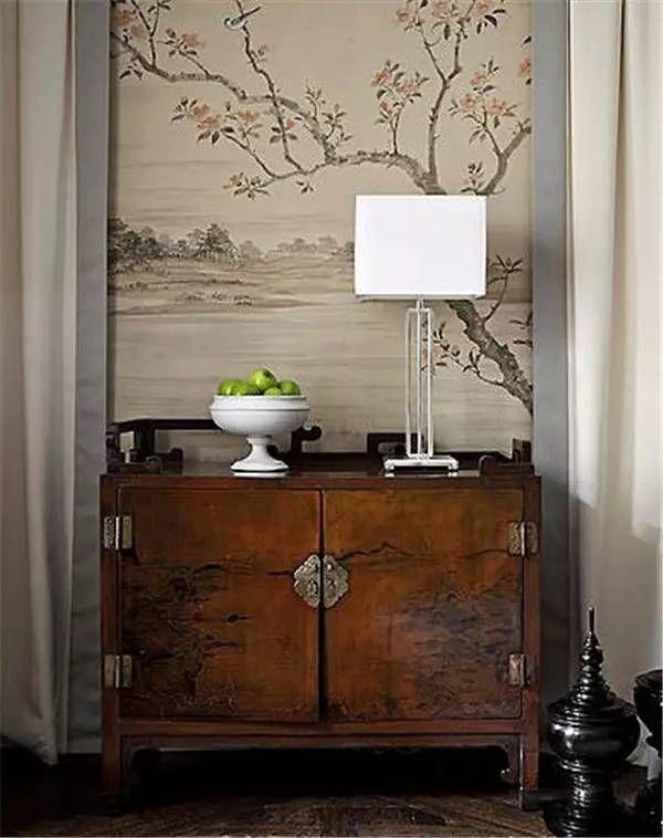 25 Best Ideas About Asian Home Decor On Pinterest Asian Hot