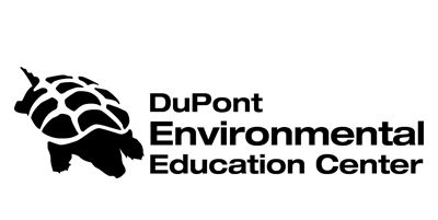 1000+ ideas about Environmental Education on Pinterest