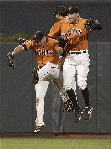 25 Best Images About Best Baseball Players I've Seen A Team On