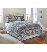 14 best images about Quilt on Pinterest   Shops, Home and ...