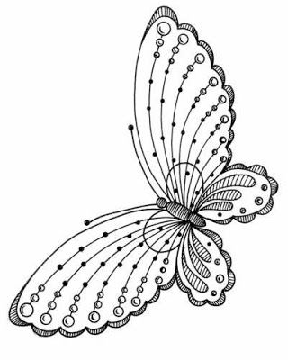 627 best images about zentangle animals on Pinterest