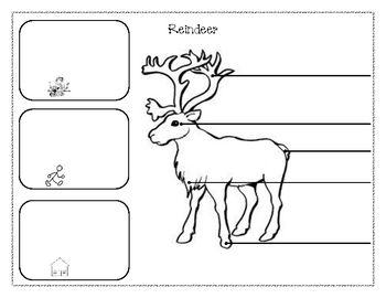 216 best images about Writing Ideas for Kindergarten and