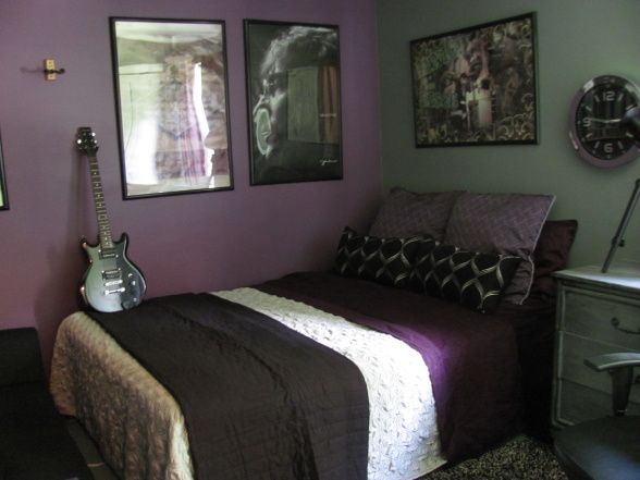 purple and yellow master bedroom ideas Best 25+ Purple Grey Bedrooms ideas on Pinterest   Purple